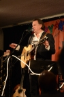 club passim first night 205