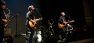 Taylor Hicks Jamie McLean Band Ridgefield Playhouse OnTapBlog