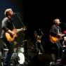 Taylor Hicks Jamie McLean Band Ridgefield Playhouse OnTapBlog
