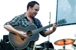_JM25855-2_Dave_Matthews-Greenwich_Town_Party
