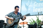 _JM25856_Dave_Matthews-Greenwich_Town_Party