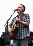 _JM25891_Dave_Matthews-Greenwich_Town_Party