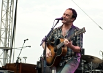 _JM25915_Dave_Matthews-Greenwich_Town_Party