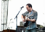 _JM25958_Dave_Matthews-Greenwich_Town_Party