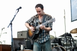 _JM25959_Dave_Matthews-Greenwich_Town_Party