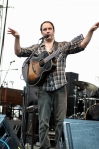 _JM25974_Dave_Matthews-Greenwich_Town_Party