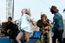 _JM26501_Grace_Potter-Greenwich_Town_Party