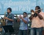 _JM26564_Tedeschi_Trucks_Band-Greenwich_Town_Party
