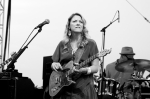 _JM26570_Tedeschi_Trucks_Band-Greenwich_Town_Party