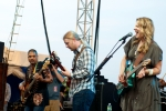 _JM26585_Tedeschi_Trucks_Band-Greenwich_Town_Party