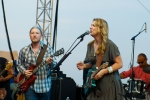 _JM26587_Tedeschi_Trucks_Band-Greenwich_Town_Party