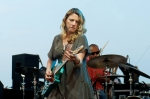 _JM26589_Tedeschi_Trucks_Band-Greenwich_Town_Party