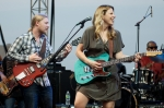 _JM26625_Tedeschi_Trucks_Band-Greenwich_Town_Party