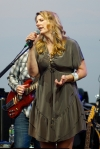 _JM26645_Tedeschi_Trucks_Band-Greenwich_Town_Party