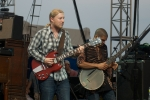 _JM26666_Tedeschi_Trucks_Band-Greenwich_Town_Party