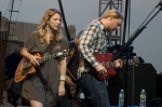 _JM26671_Tedeschi_Trucks_Band-Greenwich_Town_Party