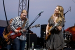 _JM26675_Tedeschi_Trucks_Band-Greenwich_Town_Party