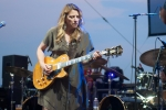 _JM26681_Tedeschi_Trucks_Band-Greenwich_Town_Party