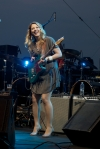 _JM26701_Tedeschi_Trucks_Band-Greenwich_Town_Party