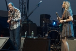 _JM26704_Tedeschi_Trucks_Band-Greenwich_Town_Party