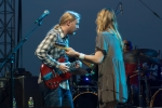 _JM26714_Tedeschi_Trucks_Band-Greenwich_Town_Party