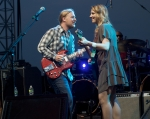 _JM6716_Tedeschi_Trucks_Band-Greenwich_Town_Party