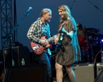 _JM26717_Tedeschi_Trucks_Band-Greenwich_Town_Party