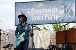 RIJ_5356_Grace_Potter-Greenwich_Town_Party