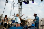 RIJ_5365_Grace_Potter-Greenwich_Town_Party