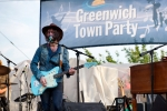 RIJ_5371_Grace_Potter-Greenwich_Town_Party