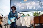 RIJ_5371_Grace_Potter-Greenwich_Town_Party