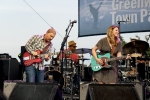 RIJ_5430_Tedeschi_Trucks_Band-Greenwich_Town_Party
