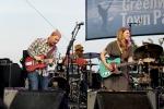 RIJ_5430_Tedeschi_Trucks_Band-Greenwich_Town_Party