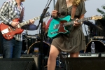RIJ_5465_Tedeschi_Trucks_Band-Greenwich_Town_Party