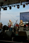 RIJ_5499_Tedeschi_Trucks_Band-Greenwich_Town_Party