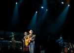 RIJ_5533_Paul_Simon-Greenwich_Town_Party