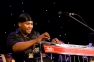 Robert Randolph & the Family Band at Infinity Hall
