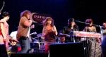 Robert Randolph & the Family Band at Infinity Hall