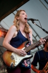 Tedeschi_Trucks_Band-Appel_Farm-A-1