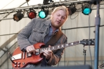 Tedeschi_Trucks_Band-Appel_Farm-B-28