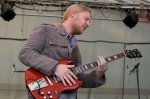 Tedeschi_Trucks_Band-Appel_Farm-B-31