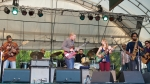 Tedeschi_Trucks_Band-Appel_Farm-B-32
