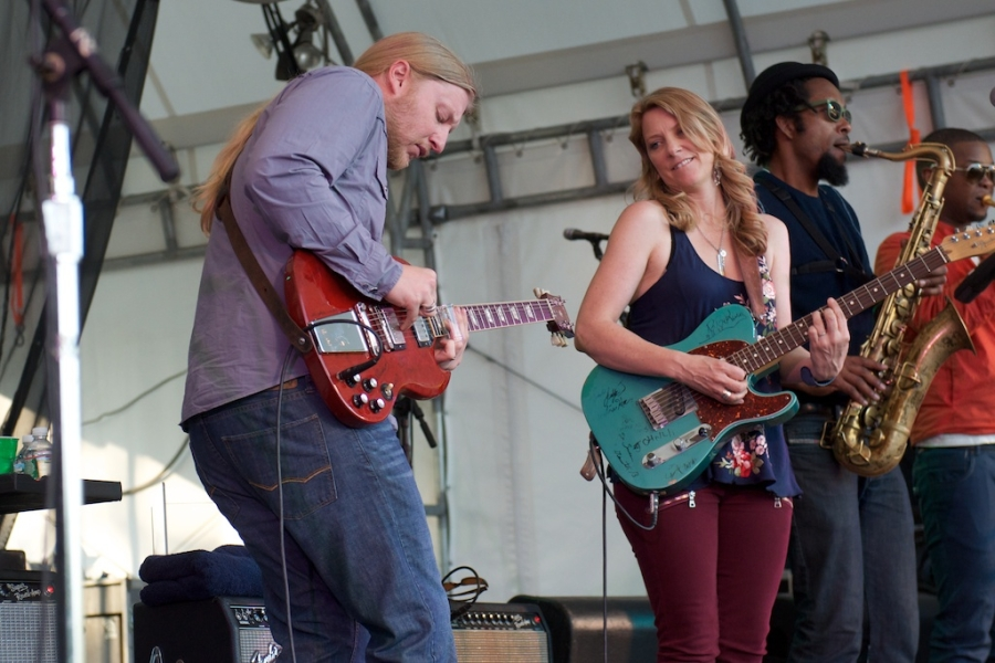 Tedeschi_Trucks_Band-Appel_Farm-B-33