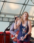 Tedeschi_Trucks_Band-Appel_Farm-B-36