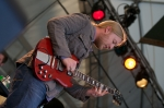 Tedeschi_Trucks_Band-Appel_Farm-C-14