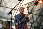Tedeschi_Trucks_Band-Appel_Farm-C-15