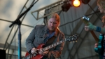Tedeschi_Trucks_Band-Appel_Farm-C-17