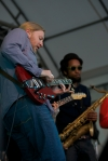 Tedeschi_Trucks_Band-Appel_Farm-C-18