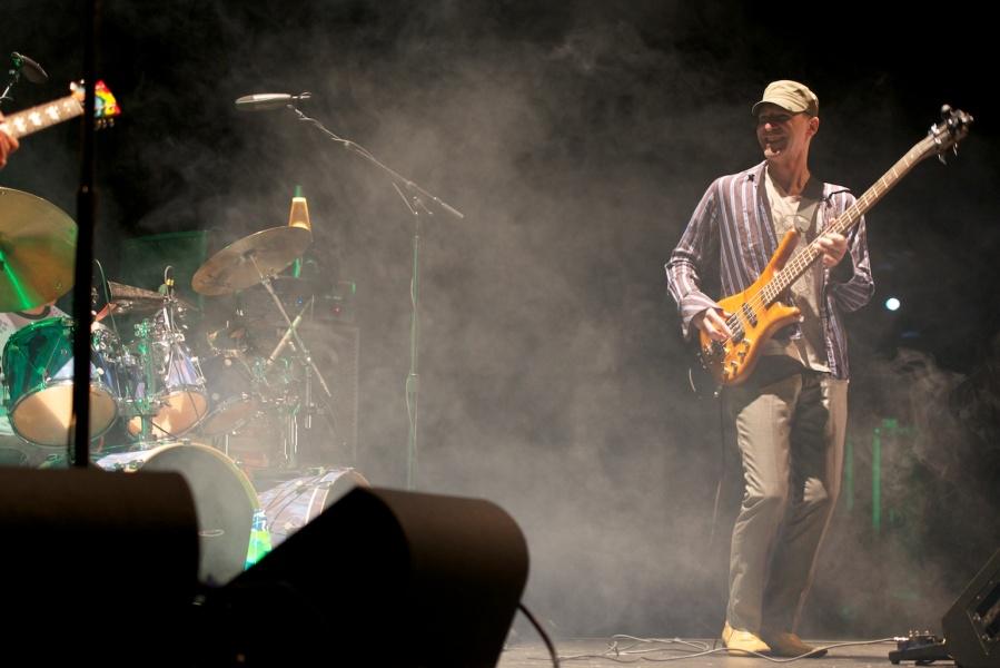 LUznanski Sons of Cream MB Levoy 2 (1)