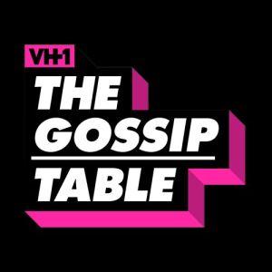 gossip table 4